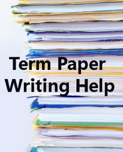 essay writing help for money